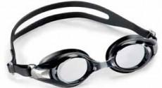 Taucherbrillen