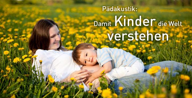 Mutter und Kind_bagus
